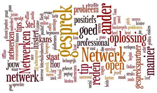 netwerken-wordle-1